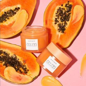 Glow Recipe Papaya Sorbet Smoothing Enzyme